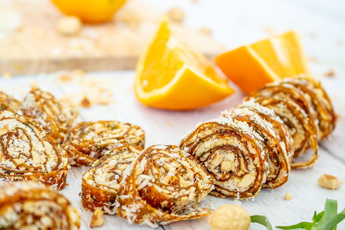 vegan treats, vegane Süßigkeiten, orangen fruchtgummi, vegan fruit gum, vegan sweet recipes